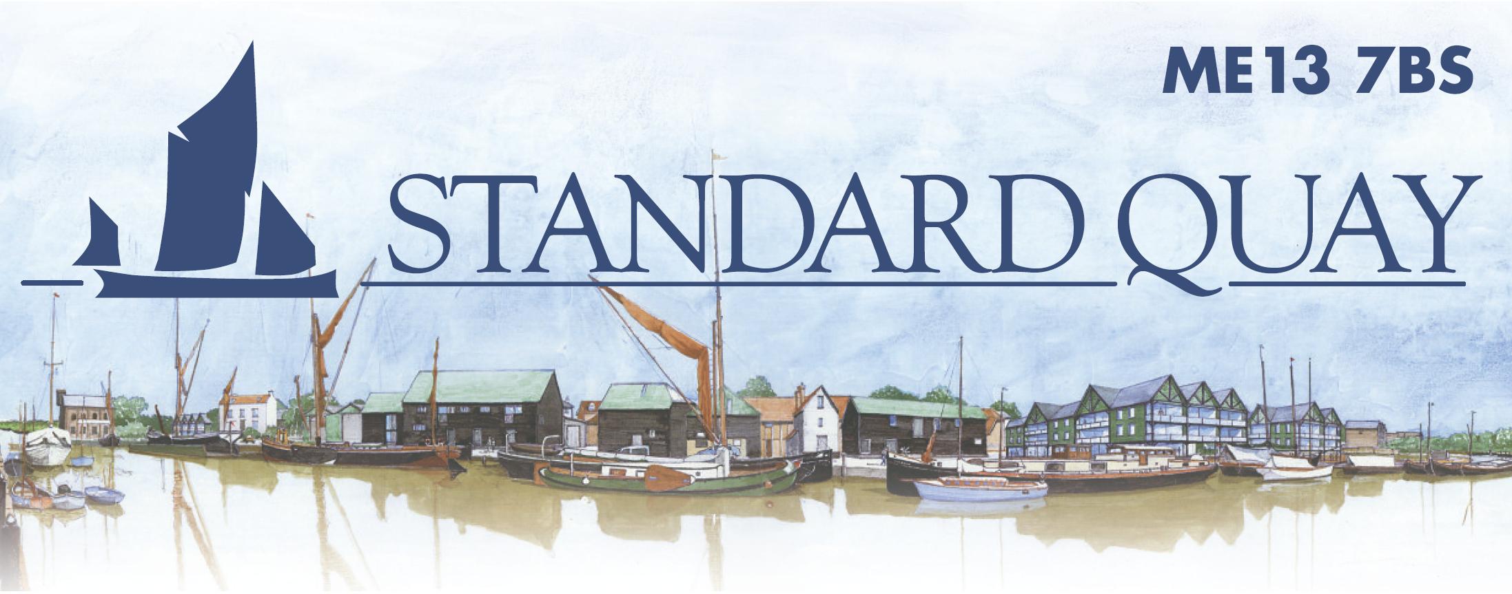 standardquay